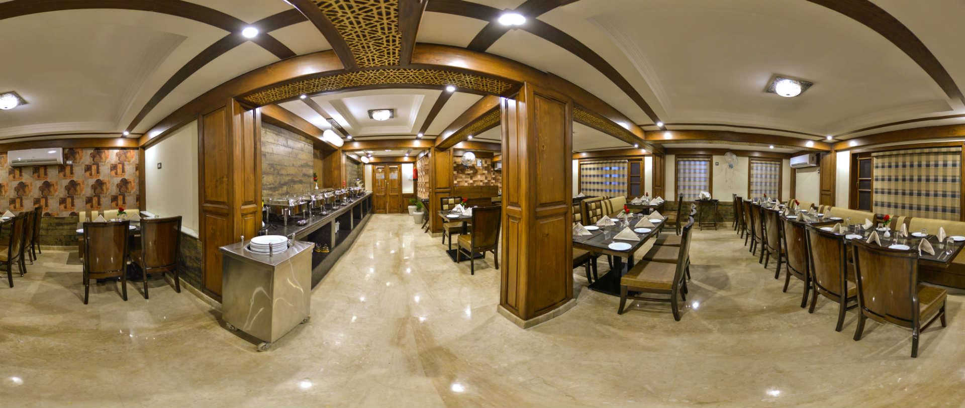 hotel-royal-heritage-restaurant